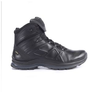 Eagle Tactical 2.0 GTX Mid Men's M Absorb Gore-tex